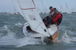 sails01