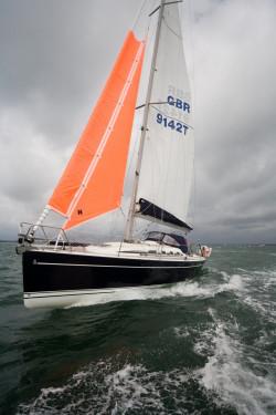 sails02