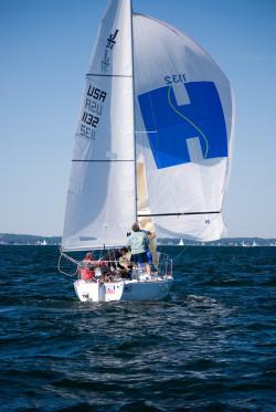 sails04
