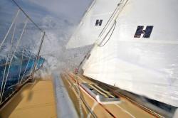 sails10