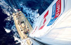 sails13