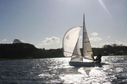 sails17