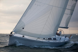 sails19