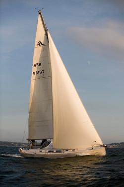 sails20