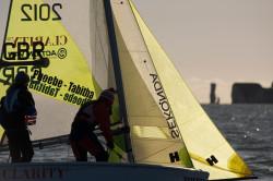 sails24