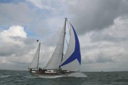 sails26