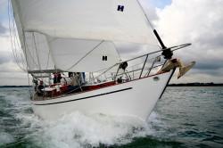 sails28