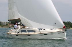 sails29