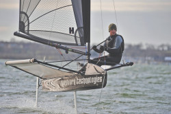 sails33