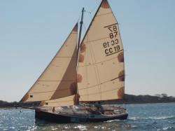 sails34