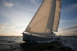 sails39