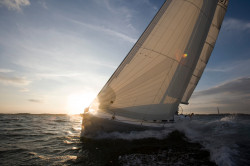 sails40