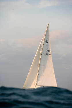 sails43