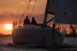 sails44