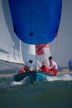 sails45
