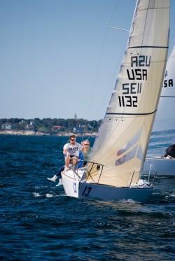 sails03