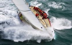 sails05