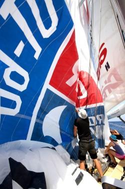 sails08