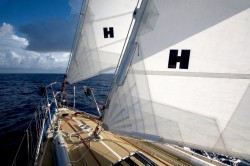sails09