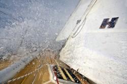 sails11