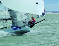 sails15