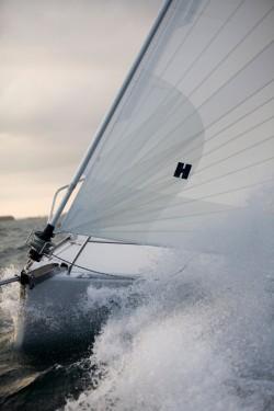 sails18
