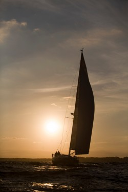 sails21