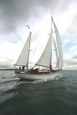 sails22