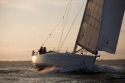 sails23