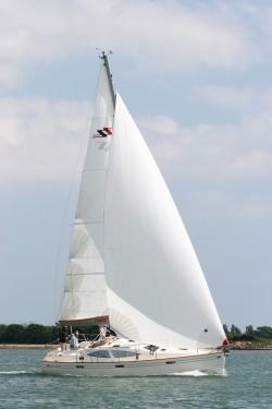 sails30