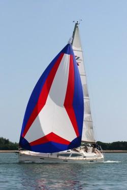 sails31