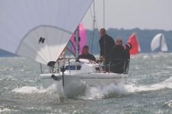 sails32