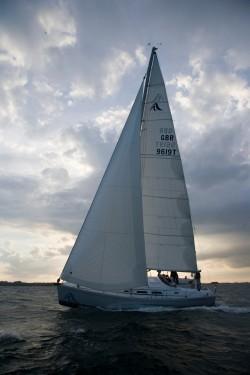 sails35