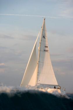 sails36