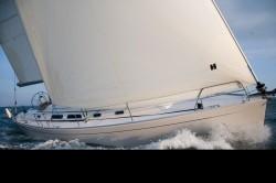 sails37