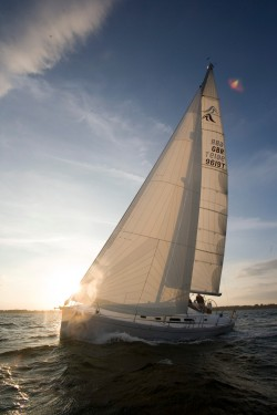 sails38