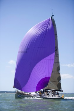 sails41
