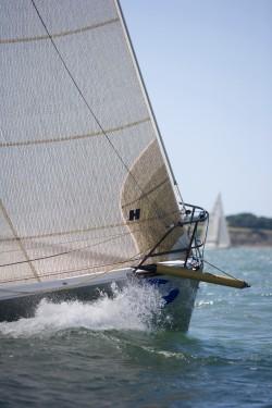 sails42