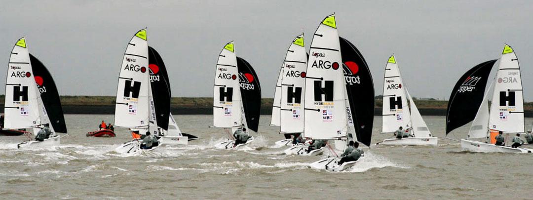 sailingsport