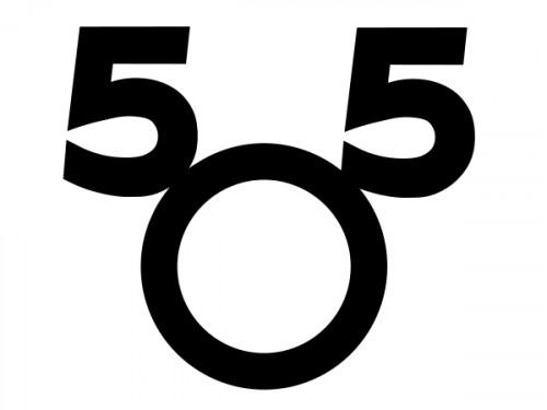 505 Spinnaker - Used - V Good Condition