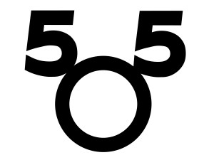 505 Mainsail - Used -Twice