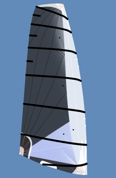 mothsail