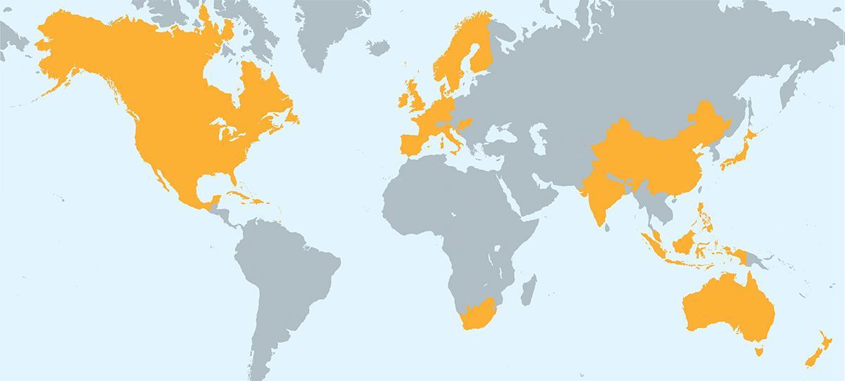 hydesailsdistributormap1200