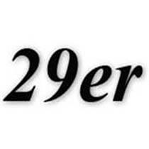 29er Toe Straps