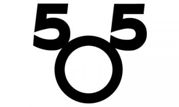 505 Spinnaker - Code 3B