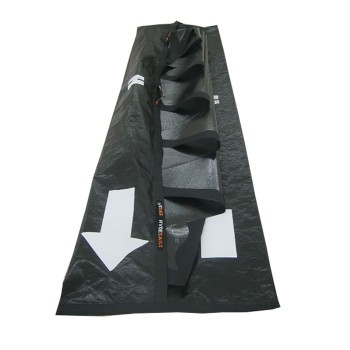Hylite Deck Bag 4.5m