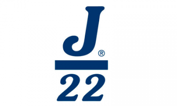 J22 Jib