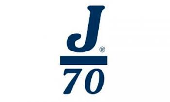 J70 Spinnaker Code 2A
