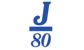J80 Jib Kevlar