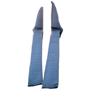 Mach 2 Foil Bag